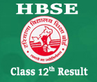 hbse-12th-result-2016-bseh-org-in-class-12-result-Haryana-board-exam
