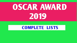 oscar nominations||oscar winners||oscar||the oscars||oscar results