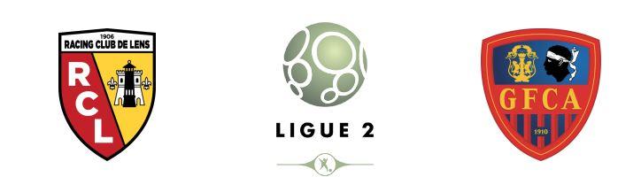 แทงบอลออนไลน์ วิเคราะห์บอล ลีก เดอซ์ : ล็องส์ vs กาเซเลค อฌักซิโอ้