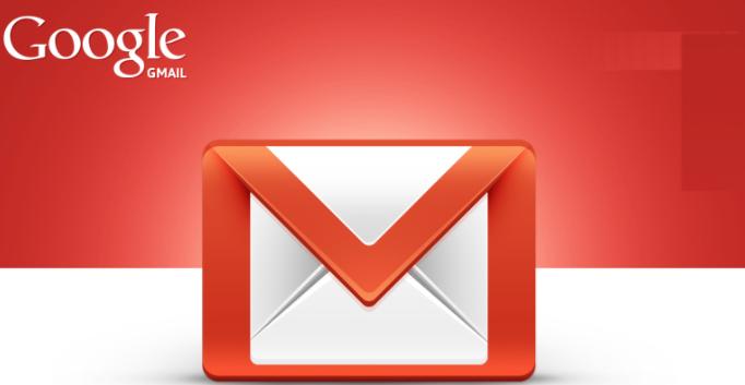 كيفية-عمل-ايميل-علي-جيميل-Gmail
