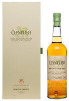 Clynelish second edition - Special releases 2015