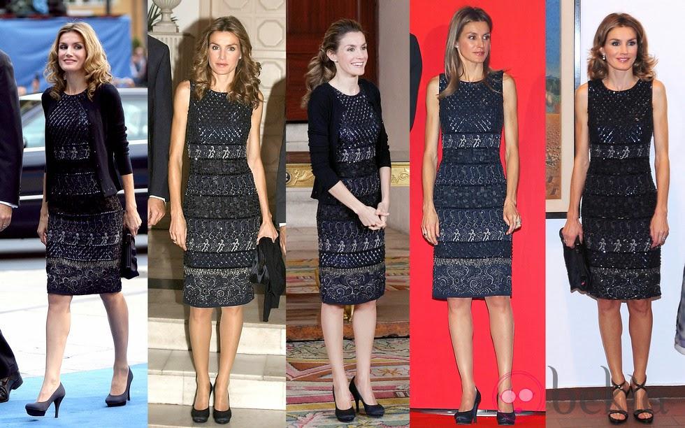 10003_la-princesa-letizia-repite-un-vestido-negro-y-azul-de-felipe-varela.jpg