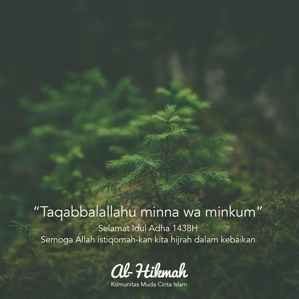BinSalam2 (@amrisalam10) | Twitter