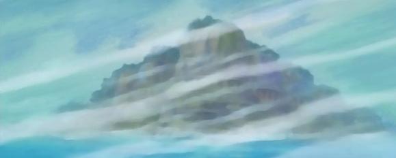 Beberapa Prediksi Ending di One Piece