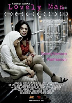 Download Lovely Man (2012)