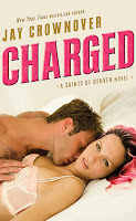 https://www.goodreads.com/book/show/26040605-charged?from_search=true