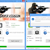Sniper 3D Assassin Shoot to Kill Hack Tool