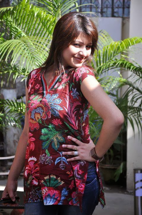 bangladeshi-model-tinni-sex-nude-picture