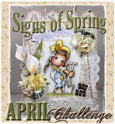 http://liveandlovecrafts.blogspot.com/2015/04/challenge-34-signs-of-spring.html