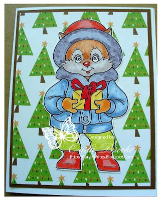 http://www.fabrikafantasy.com/cute-fox-cub-digital-stamp.php#.WTtoCNy1vIU