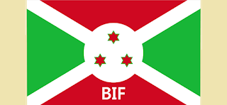 Forex chart : Burundian Franc exchange rate Today. 1 USD to BIF, 1 BIF to USD Live chart for Long-term forecast and position trading