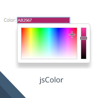 cheezycode-jscolor