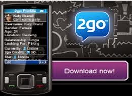 How To Get Unlimited Number Of 2go Go Credits