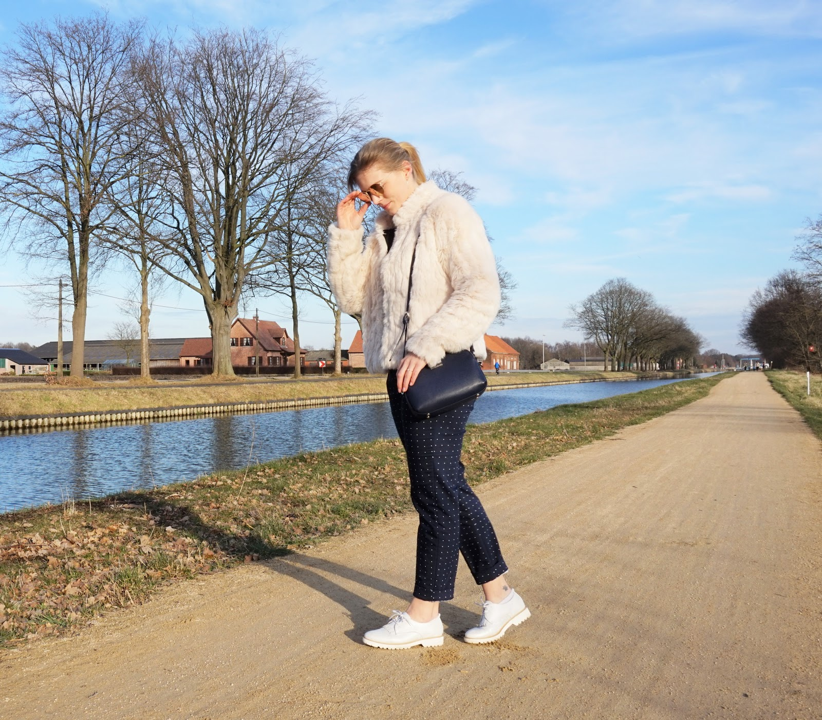 DSC03984 | Eline Van Dingenen