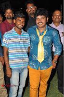 Virus Telugu Movie Audio Launch Stills .COM 0004.jpg