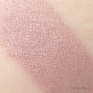 Urban Decay Vice 4 Discreet Swatch Holiday 2015