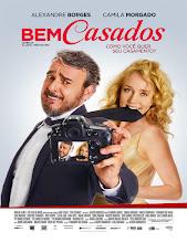 Bem Casados (2015) [Vose]