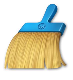تطبيق Clean Master لتنضيف وادارة الهاتف