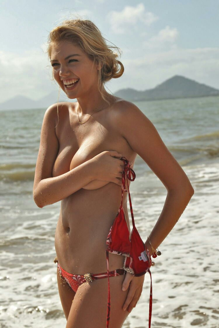 kate upton wallpapers
