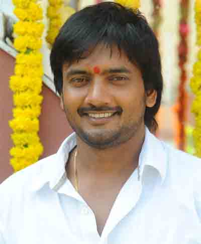 Sairam Shankar Profile Biography wiki Biodata Age Affairs Height Weight Wife and Family Photos
