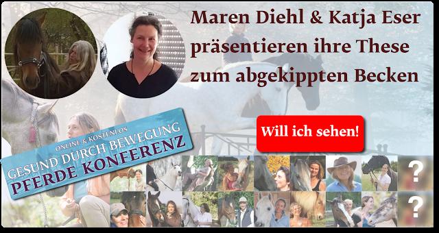 http://go.MarenDiehl.133201.digistore24.com/CAMPAIGNKEY