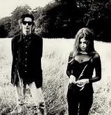 MAZZY STAR - HOPE SANDOVAL   AUGUST 2012