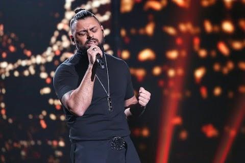 Ma este lesz az Eurovíziós Dalfesztivál első elődöntője