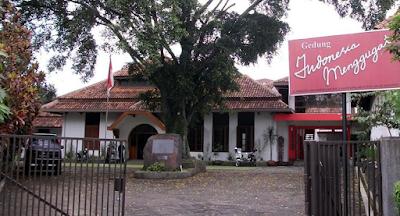 Sejarah-Gedung-Indonesia-Menggugat-Bandung.png