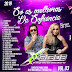 CD AO VIVO SOFRÊNCIA - BANDA XARADA 2019 VOL 03