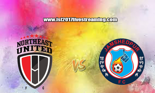 NorthEast-United-FC-vs-Jamshedpur-players-teams-transparent-isl-2017-2018