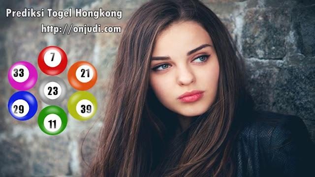 Prediksi Togel Hongkong 09 Juni 2018