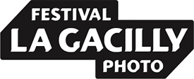 Logo du Festival de photo de La Gacilly