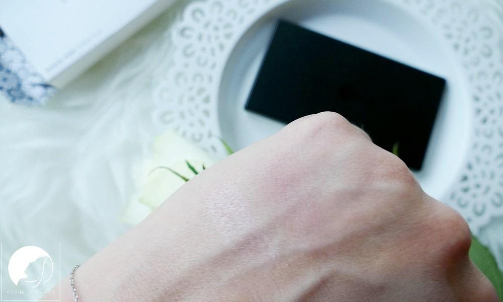 odcienie-rozu-lily-lolo