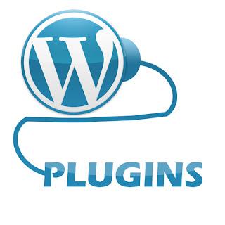 http://pedroboeno.com.br/wordpress/artigos-ilimitados-automaticamente-plugin-wordpress/