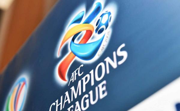 Akhirnya! Tahun Depan Indonesia Dipastikan Dapat Tiga Slot di Kompetisi AFC
