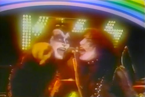 The 40 Best KISS Songs of All Time