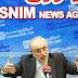 Cyber strike empowered Iran: Nuclear chief Ali Akbar Salehi