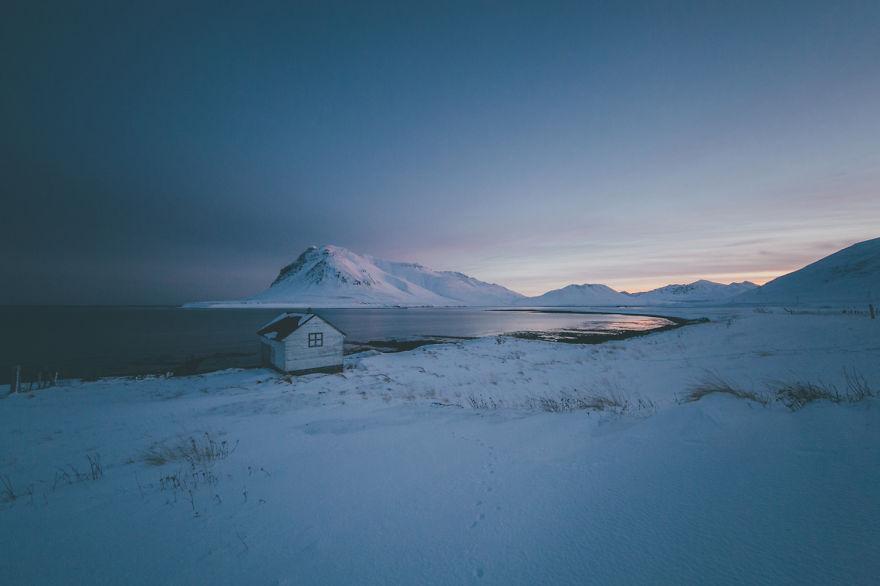 omorfos-kosmos.gr - Πανέμορφες φωτογραφίες από την Ισλανδία
