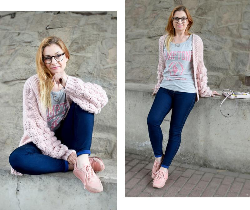 Modeblog für Frauen über 40, Fashion Inspiration