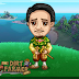 FarmVille Legend Of Tenguuan Chapter 7 Peace & Prosperity Quest