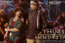 Thugs of Hindostan 2018 Hindi full movie online free and download|| Fullmoviesdownload24