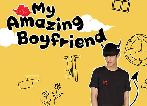 download drama korea my unfortunate boyfriend