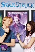 Starstruck: Mi novio es una súper estrella (2010)