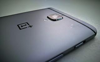 Mengulas Tentang Harga Online Handphone OnePlus One 1 Jutaan Kapasitas 16GB