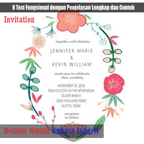 Invitation materi chatterzoom inviting elements invitation basics wedding here comes the guide stopboris Gallery