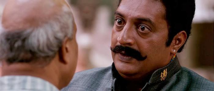 Watch Online Full Hindi Movie Singh Saab the Great (2013) On Putlocker Blu Ray Rip