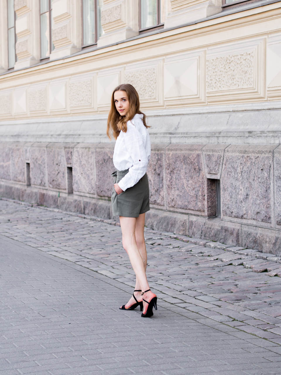 fashion-trends-summer-2019-style-blogger-outfit-inspiration