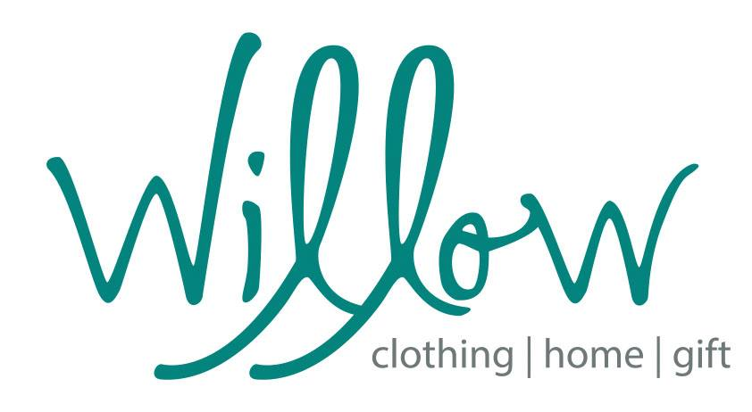 This Is Pretty Cool    Willow, The Neat Shop On Upshur That Carries Gifts,  Clothes, Home Goods And Other Neat Things, Is Opening A Temporary Pop Up  Shop On ...