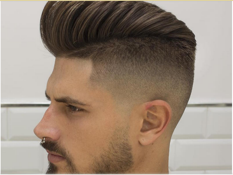 new hairstyle: Top 10 Mens Hairstyles