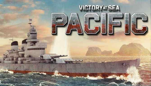 free-download-victory-at-sea-pacific-pc-game